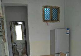 青年路理工大学 精装2房2厅 温馨整洁干净