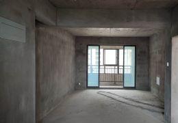 巨亿城127平米3室2厅2卫出售