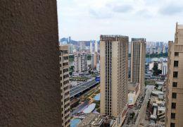 八一四大道巨亿城115平米3室2厅2卫出售
