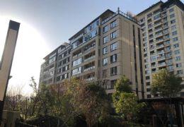 文清梅江大四房 洋房高层价 五米大阳台房源真实 急