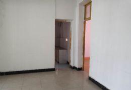 西桥路9号86平米3室2厅1卫出售