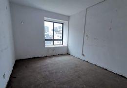 天际华庭160平米4室2厅2卫出售