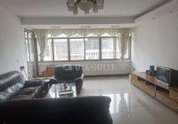 房东急售翠松花园130平米3室2厅1卫出售