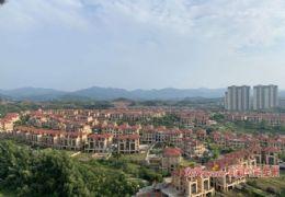峰山最便宜的2房 76㎡ 仅7K/㎡57万  急售