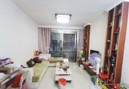 赞贤路温馨家园68平米2室2厅出售