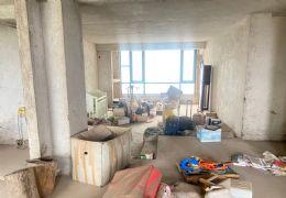 蓝波湾184平米4室2厅2卫出售