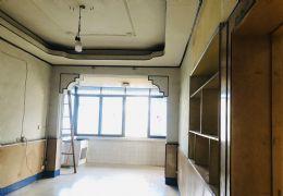 天竺山社区98平米3室2厅出售