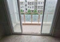 三和悦城毛坯二房仅售108万