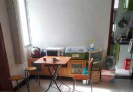 大公路一校学区房75平米3室2厅出售
