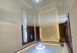 新区文清小学豪德水岸新天176平米4室2厅2卫出售