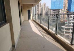 新区239平5房3卫11米大阳台豪宅仅售328万可