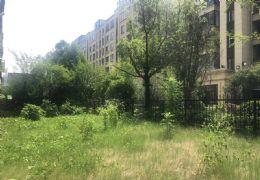 新区前后花园洋房大四房 文清梅江校区 房源真实急售