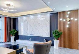 赣州府三区豪装电梯4房4楼149平米仅售129万