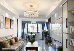 西津路小区79平米3室2厅1卫出售