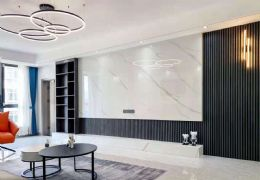 景荣嘉苑142平米4室2厅2卫出售