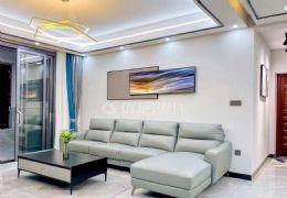 玖珑湾二期143平米正规4房229万,城意出售