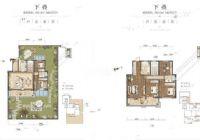 高层价格买洋房复式楼带露台单价1.58万元