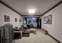 西津路103平米2室2厅2卫出售