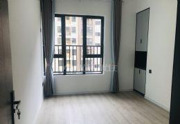 开发区114平米3室2厅2卫出售