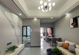 嘉福国际精装修两房出售