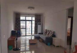 章江新区赞贤路赣三中旁三房二厅出租设施全有小区物业