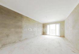 保利嘉福心语143平米4室2厅2卫出售