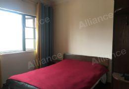 恒大翡翠华庭123平米3室2厅2卫出租