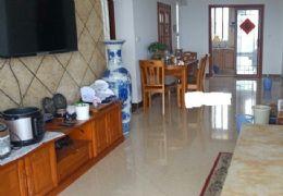 龙湾上和城128平米3室2厅2卫出售