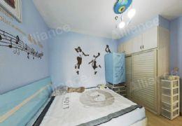华城名苑140平米3室2厅2卫出租