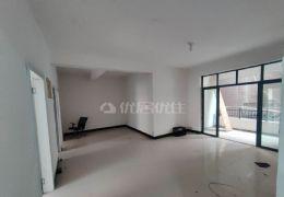章江新区,地面一楼带地下室,单价仅需11000 !