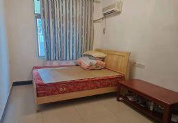 张家围商住楼156平米3室2厅2卫出租