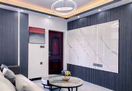文清路洪城巷豪装正规3房2厅5楼82平米仅售58万