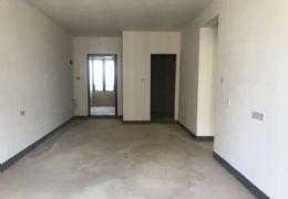 绿地空间97平米3室2厅2卫出售