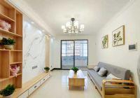 鹭江花园64平米2室2厅1卫出售