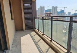 开发区三房两厅两卫,大阳台