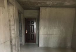 海亮天城99平米3室2厅1卫出售