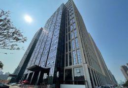 万象城核心商圈 年租金3.5万 湖景公寓出售