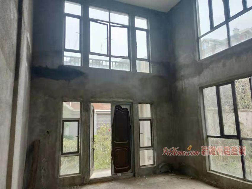 星洲湾天秤联排别墅,送私人花园地下室楼梯超是面积最后别墅装吗图片
