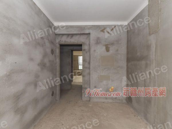 毅德融城四房2厅2130平米4室2厅2卫出售_房源展示图6_新赣州房产网
