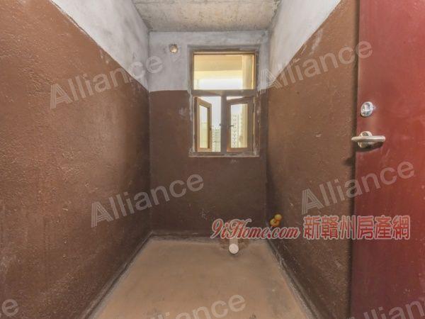 毅德融城四房2厅2130平米4室2厅2卫出售_房源展示图4_新赣州房产网