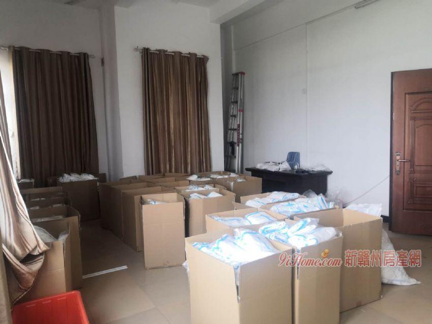 开发区工业园760平米1室出租_房源展示图2_新赣州房产网