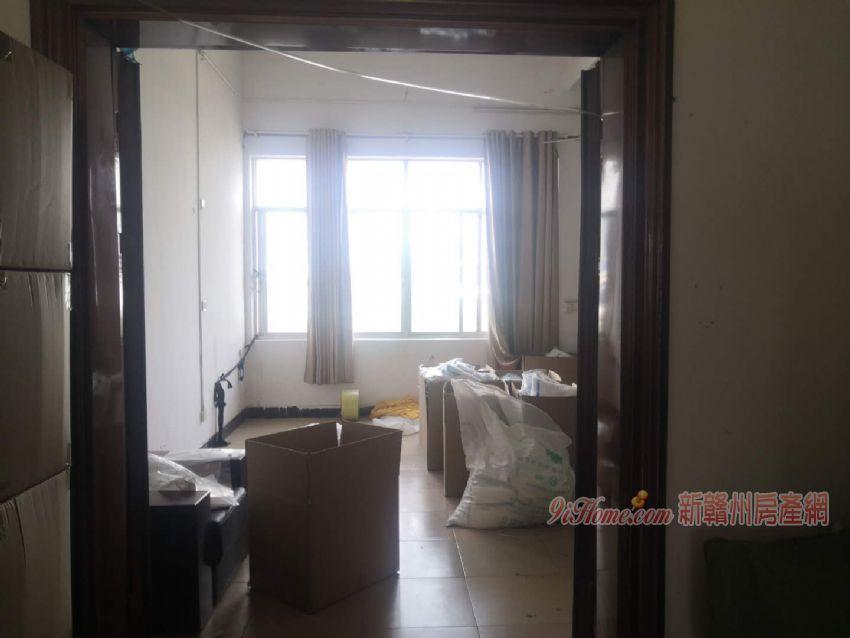 开发区工业园760平米1室出租_房源展示图1_新赣州房产网