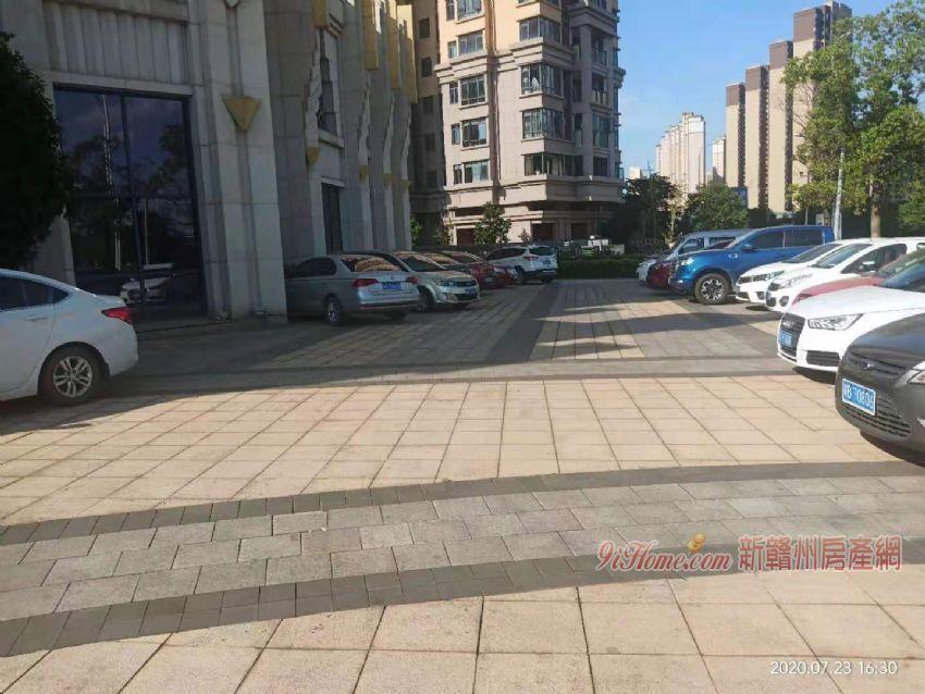 梅关大道1340平米2层 豪装高端会所出租_房源展示图5_新赣州房产网