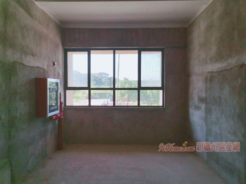 抢首付5万 火车站学校正对面 沿街一手现铺 带租约_房源展示图2_新赣州房产网