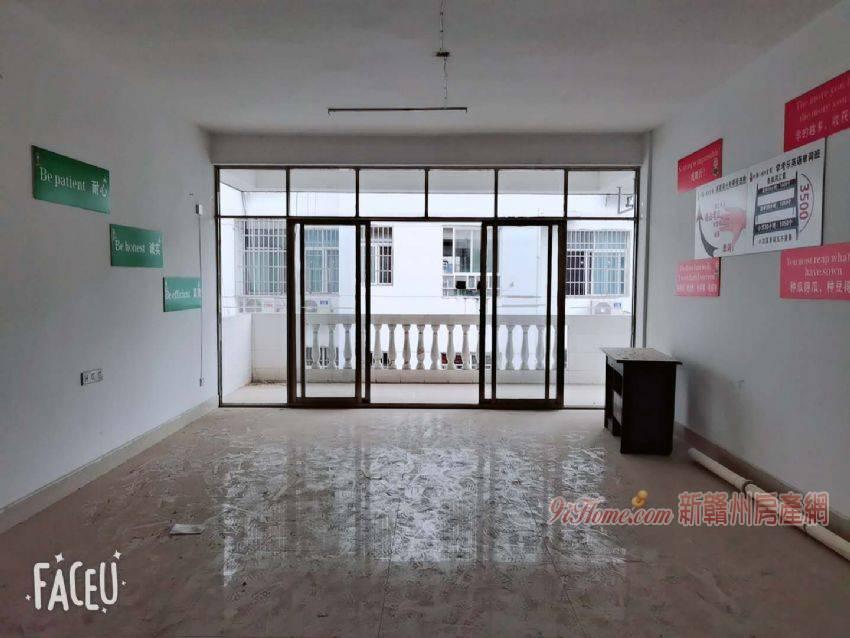 于都路132平米3室2廳2衛出租_房源展示圖0_新贛州房產網