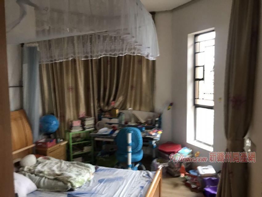 状元府邸91平米3室2厅出售_房源展示图1_新赣州房产网
