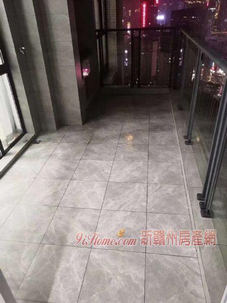 大公路一小,赣三中,全新豪华五房,首付仅需20万!_房源展示图5_新赣州房产网