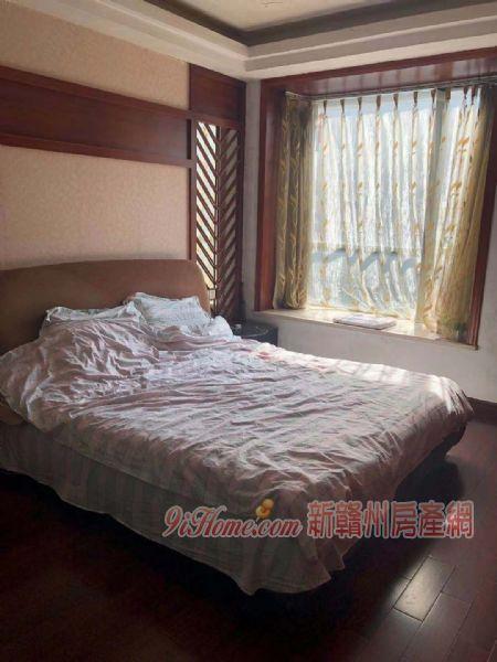 中海国际126平米3室2厅2卫出租_房源展示图2_新赣州房产网