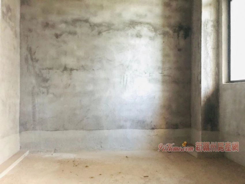 乾盛T1公館136方 3+1戶型 哭訴價175萬_房源展示圖3_新贛州房產網