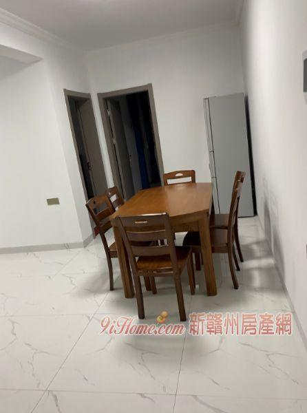 文苑家园120平米3室2厅1卫出租_房源展示图3_新赣州房产网